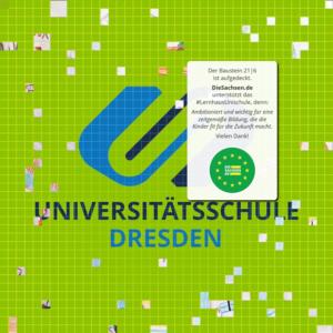 #28 DieSachsen.de